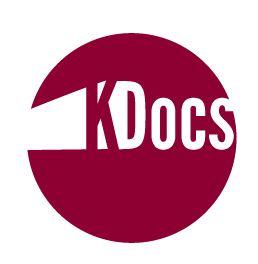 KDOCS