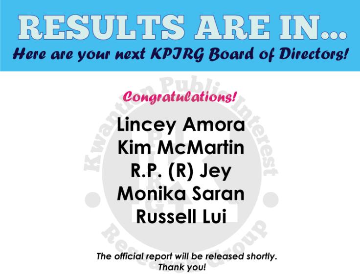 KPIRG_results
