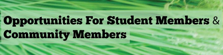 Banner_Members