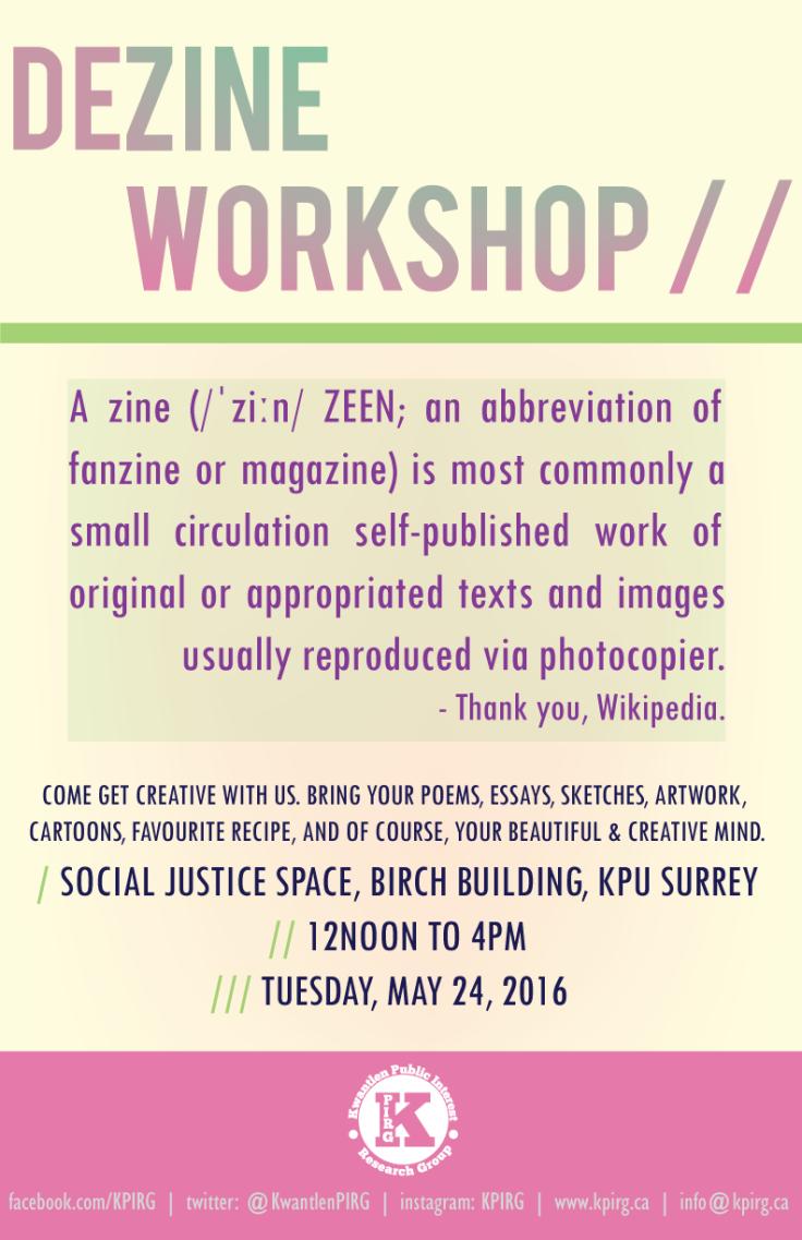 Zine_Workshop-Poster