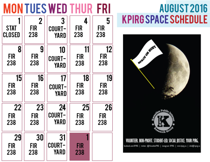 Space_Calendar