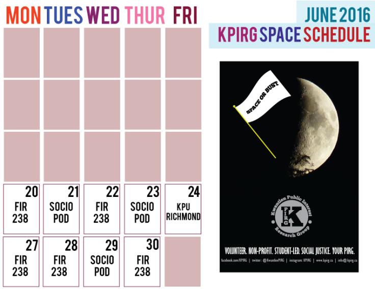 Space_Calendar_June