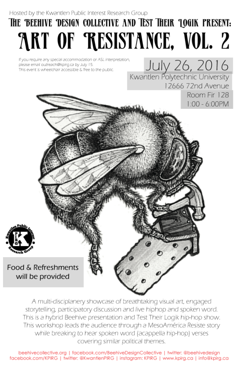 Beehive_CollectiveJuly26