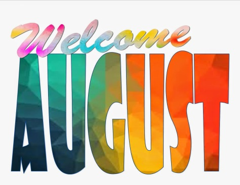 3c15e-august