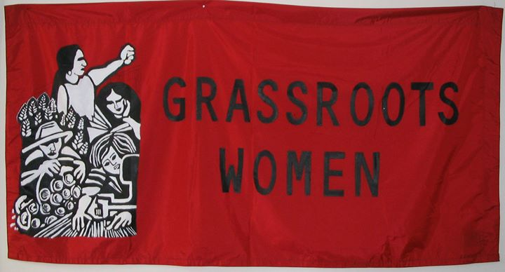 grassroots-women-fb-cover