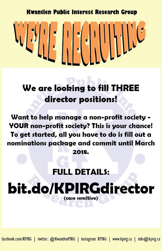 director_post