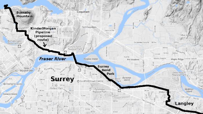KM_Surrey_blue_rivers