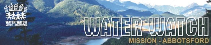 waterwatch-banner